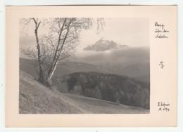 ° Autriche - Austria - Verlag: Dr. A. DEFNER, N°  A 1174 - 10,5 X 15 Cm - Autriche