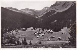 MORGINS (dil241) - Suisse