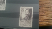 LOT 239739 TIMBRE DE FRANCE NEUF** LUXE N°794 - Unused Stamps