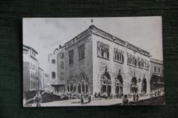 PERPIGNAN - La Loge De Mer, Ancien Consulat De La Mer - Perpignan