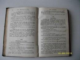 Ubungsbuch 1914 En Allemand Gothique - Bücher, Zeitschriften, Comics