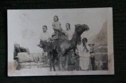 ISLAS CANARIAS - Peasanas Girls On Journey - Tenerife