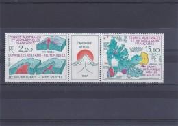 LOT 534 TAAF A - DE 50 % DE LA FACIALE N° 139A** - Colecciones & Series