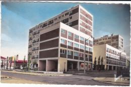 CPSM MONTROUGE 92 LA RESIDENCE DU HAUT MESNIL ED RAYMON - Montrouge