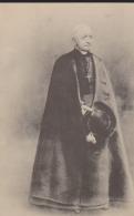 CPA:Montpellier:Cardinal De Roverie De Cabrières - Montpellier