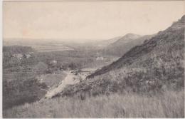 Valkenisse - Panorama - Zeer Oud - Other