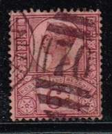 GB 1887, Michel# 94 O - Used Stamps