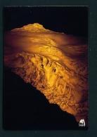 ECUADOR  -  Mt Cayambe  Unused Postcard - Ecuador