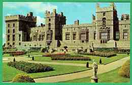 Cte - 56 -   State Apartments - Windsor Castle - Windsor Castle