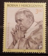Bosnia And Hercegovina, HP Mostar, 1997, Mi: 37 (MNH) - Bosnia Erzegovina