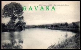 70 RUPT-sur-SAONE - Les Bords De La Saone - Andere Gemeenten