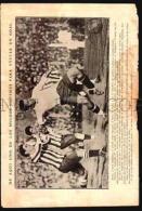 SOCCER FOOTBALL C1925 PARAGUAY URUGUAY ARGENTINA  LIPTON ORIGINAL PERIOD PRINTS - Otras Colecciones