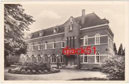 """Pays-Bas / NEDERLAND / Cisterciënzer Abdij """" O.L.V.v. Koningsoord """" Berkel - Enschot N.B. - Gastenkwartier - Pays-Bas"""