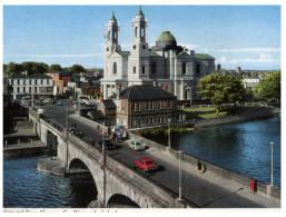 (145) Ireland - Co Westmeath - Westmeath