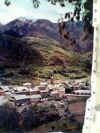 ANDORRA LA VELLA  N1965 FM2694 - Andorra