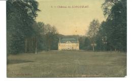 Longueau Le Chateau - Longueau