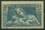 N° 419 - X X - - France