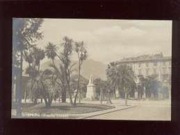 Spezia Piazza Chiodo édit. Traldi & C N° 11 - La Spezia