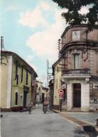 CPSM CABANNES LA GRANDE RUE - Otros Municipios