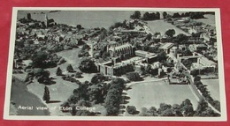 Aerial View Of Eton College      ---------- 360 - Angleterre