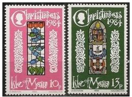 Man: Vetrate Decorative, Decorative Stained Glass, Fenêtre En Verre Décoratif, Natale, Noël, Christmas - Vetri & Vetrate