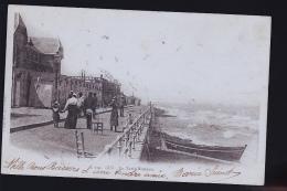 LUC SUR MER - Luc Sur Mer