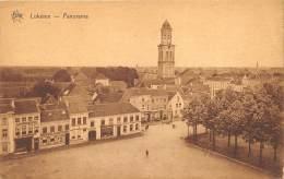 Lokeren  -  Panorama - Lokeren