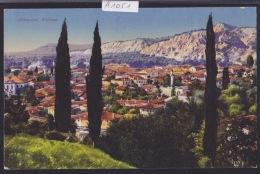 Albanie - Valona – Vue Générale (A 1151) - Albanie