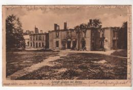Nr.  7181,  Schloß Loivre Bei Reims - Reims