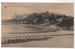 Nr.  7184,  Environs Du Havre - France