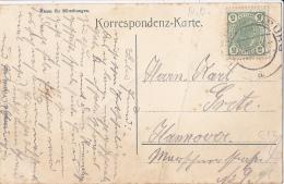 N.O.135   --  HERZOGENBURG - Herzogenburg