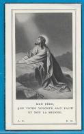 Souvenir Pieux De Marcel Jacques - Graide - 1913 - 1948 - Devotion Images