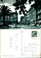 2312a)cartolina  Battipaglia -via Roma-ediz.riv.tabacchi N.3 - Battipaglia