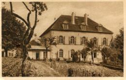 BONNAC(HAUTE VIENNE) - France
