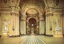 RHO - Santuario B.V. Addolorata - Intermo - Rho