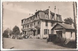 74 Saint Julien En Genevois La Douane - Saint-Julien-en-Genevois