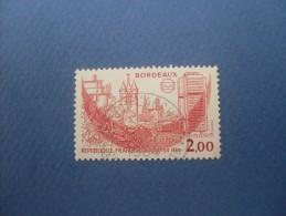 N° 2316 - Used Stamps