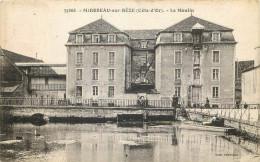 21 - COTE D'OR - Mirebeau - Moulin - Mirebeau