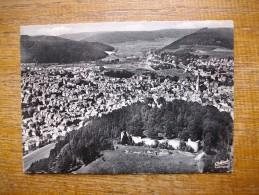 Tuttlinger , An Der Donau - Tuttlingen