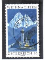 SMO1178  ÖSTERREICH  2009  Michl  2839  Used / Gestempelt Siehe ABBILDUNG - 1945-.... 2. Republik