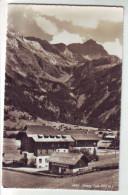 Gsteig - BE Berne