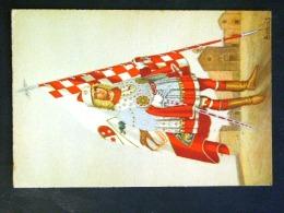 TOSCANA -SIENA -F.G. LOTTO N°542 - Siena