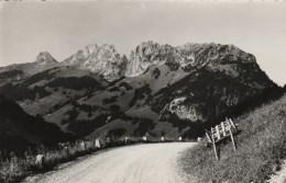 LE JAUNPASS - BE Berne