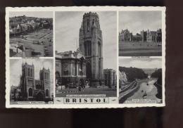 T275 BRISTOL - VIEWS - Bristol