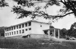 CONGO(OUBANGUI CHARI) BANGUI(SECRETARIAT GENERAL) - Congo - Brazzaville