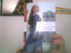 La Révolte D'une Châtelaine  De Blythe Gifford - Livres, BD, Revues