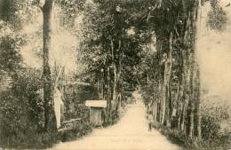 GABON(LIBREVILLE) - Gabon