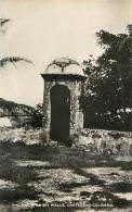 CARTAGENA COLOMBIA  ANCIENT SPANISH WALLS  EDITION  MOGOLLON - Colombia