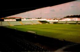 LECA DA PALMEIRA (Portugal) - Estadio Do Leca - Leca F.C. - Fussball