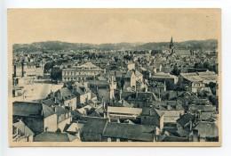 Brive Panorama - Brive La Gaillarde